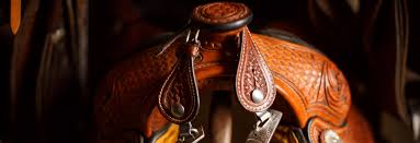 for simply beautiful longer lasting leather