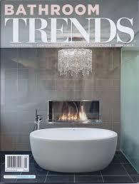 ... Medium Size of Stirring Bathroom Trends Magazine Images Concept Home 36  Stirring Bathroom Trends Magazine Images