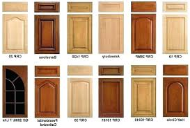 replacement cabinet doors lowes kitchen cabinet doors regarding door replacement throughout decorations 4 replacement bathroom cabinet doors lowes