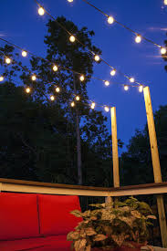 hanging solar patio lights. Extraordinary Costco Outdoor Patio Solar Lights Hang String Chairswith Hanging L
