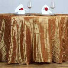 round table clothes gold tablecloths round paper tablecloths for weddings