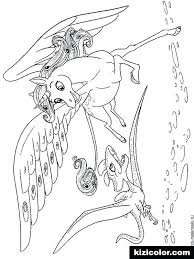 Amazing Mia And Me Coloring Pages Or Print This Coloring Page 28 Mia