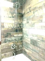 install shower surround shower surround shower tower shower surround bathtub surrounds bathtubs tub and shower surrounds
