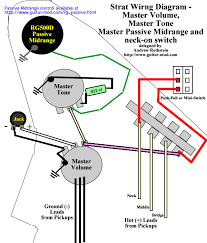 wiring help official prs guitars forum Prs Wiring Diagrams but with a prs going by this wouldn't i just do this very same thing only with the rotary? i forgot to mention my guitar has the newer rotary that uses prs guitar wiring diagrams