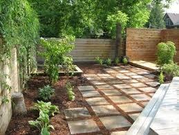 Backyard Design Landscaping Creative New Design Ideas