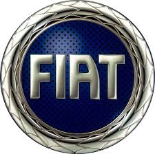 fiat logo vector. Interesting Fiat Fiat Logo Vector Icon Free Download Throughout