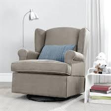 rocking chair sofa glider rocker best glider grey nursing chair upholstered glider glider rocker with ottoman rocking chair