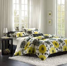 Teal And Yellow Bedroom Grey Teenage Bedroom Ideas Home Decorating And Tips Teal Yellow