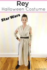 jedi costume diy new diy rey costume star wars hair tutorial of jedi costume