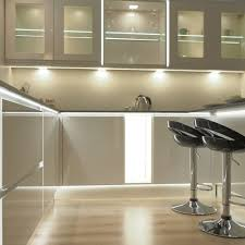 under cabinet kitchen led lighting. Sirius LED Under Cabinet Lighting Kitchen Led R