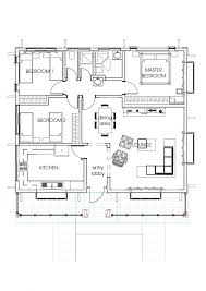 bungalow house designs and floor plans house plans in 3 bedroom bungalow house plan house designs