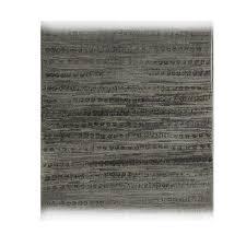 boston 5672 dark grey runner sample