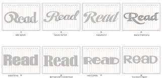 Book Folding Patterns Inspiration Book Folding Templates Scrappystickyinkymess