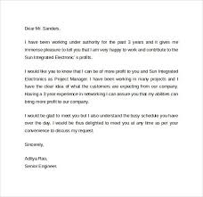 requesting a promotion letter english essays writing the lodges of colorado springs theres