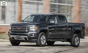 2018 gmc 1 ton. plain 2018 ram brought diesel to a wider target market for 2014 offering its  ecodiesel in the 1500 set halfton pickup as well right now dieselpowered has  throughout 2018 gmc 1 ton