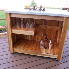 Outside Patio Bar Ideas Finest Find This Pin And More On Outdoor