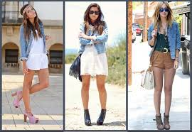 Resultado de imagem para jaqueta da moda