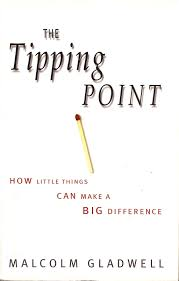 podcast the tipping point malcolm gladwell greatest hits posted