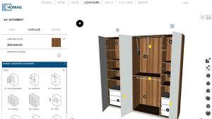 furniture configuration. Online Configuration Of Furniture B