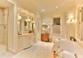 french country bathroom designs. French Country Bathrooms Gorgeous Bathroom Formal Furniture  Designs O