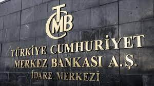 Ekonomistler, Merkez Bankası'nın faiz oranını düşürme kararı için ne dedi?  | Euronew