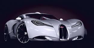2018 bugatti chiron. brilliant chiron 2018 bugatti chiron inside bugatti chiron