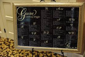 seating chart for wedding reception reception seating options every last detail
