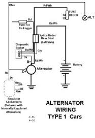 craftsman riding mower electrical diagram wiring diagram Bc Alternator Wiring Diagram peterbilt light wiring diagram ideas for your inspiration description from akitarescueoftulsa com i corsa b alternator wiring diagram