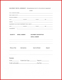Rent Rebate Form Inspiration Form Samplesntbate Iowa Pa Instructions Mn For Pennsylvania Landlord
