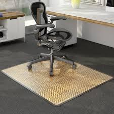 custom chair mats for carpet. Hi-Res Custom Chair Mats For Carpet C
