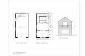 free tiny house plans with material list best tiny house plans