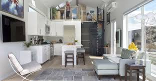 2 Bedroom Apartments For Rent In Dc Minimalist Remodelling Interesting Inspiration Design