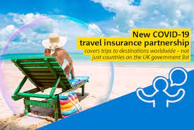 Wondering what cover has been added to policies? Holiday Extras Partners With Battleface To Provide Covid 19 Travel Insurance To Cover Destinations Worldwide Adventure Travel News