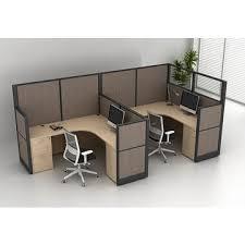 office workstation desks. China New Design Fashionable Office Workstation Desk Desks R