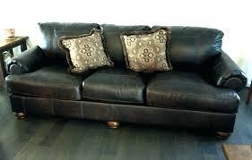 ashley leather sofa leather furniture furniture reviews dark leather sofa furniture bonded leather sectional furniture leather