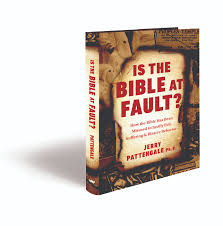Is The Bible At Fault Explores The History Of Evil Wrongfully