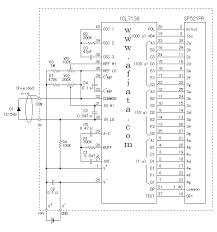 4 way switching diagram images analog to digital converter circuit electronic design