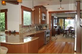 kitchen cabinets burlington ontario home decorating interior