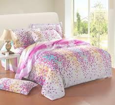 kids black bedroom furniture. Bedroom Furniture:Bedroom : Childrens Bed Linen Kids Duvet Covers Black And White For Furniture