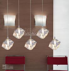 brilliant pendant lighting contemporary contemporary pendant lights soul speak designs