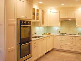 ceramic tile kitchen design. ceramic tile kitchen design s