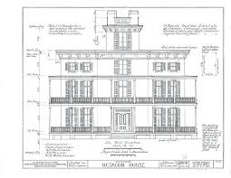 historic house plans. Victorian Italianate House Plans Historic Floor Small Old Southern Brownstone Row .
