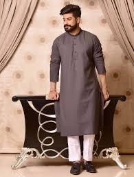 Mens Kameez Shalwar Design Khas Original Stitched Mens Shalwar Kameez 100 Cotton Eid Collection Zoom0170