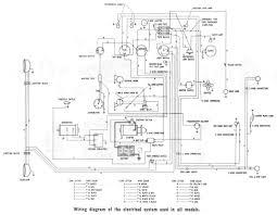 1941 oldsmobile wiring diagram advance wiring diagram 1941 oldsmobile wiring diagram wiring diagram rows 1941 dodge wiring diagram wiring diagram info 1941 oldsmobile