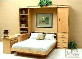 Pull up bed Trundle Bed Pull Out Bed Designs Down Intended For The Different Types Of Beds Lift What Are Differences Pull Out Sofa Bed Stylianosbookscom Pull Bed Out Of Wall Down Double By Design Welcomentsaorg