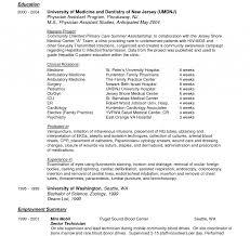 Cardiology Nurse Practitioner Sample Resume New Grad Nursing Resume Cover Letter Samples Nurse Practitioner 17