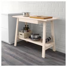 Kitchen Sideboard Ikea Norrker Sideboard Ikea