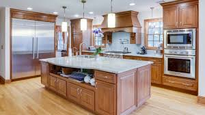Granite Countertops Colors Kitchen What Granite Countertop Color Is Right For You