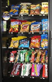 Vending Machines Deaths Simple These 48 Everyday Life Things Are More Deadly Than Sharks You Won