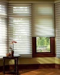 Hunterdouglas  Hunter Douglas Designer Screen Shades Are Douglas Window Blinds